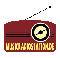 Musicradiostation